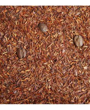 Rooibos capuccino crema a granel