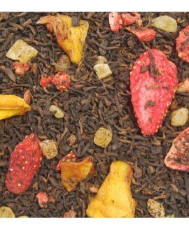 Té Pu Erh brisa de verano natural a granel