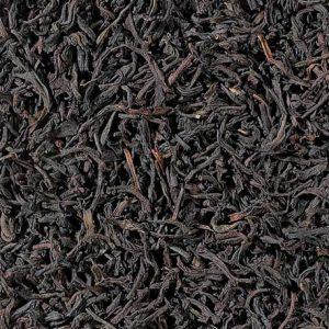 Té negro Ceylán OP venture