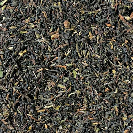 darjeeling-tgfop1-second-flush-margarets-hope