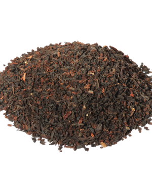 Té negro english breakfast BIO a granel