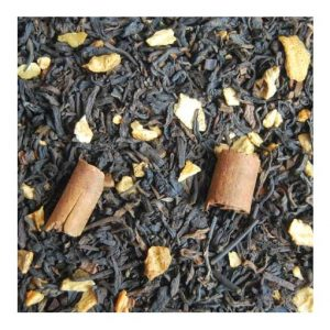 pu-erh-canela-limon-natural