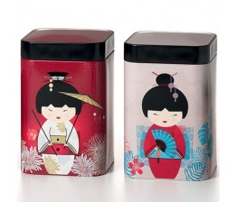 little-geisha-lata-para-100-gr-2-colores