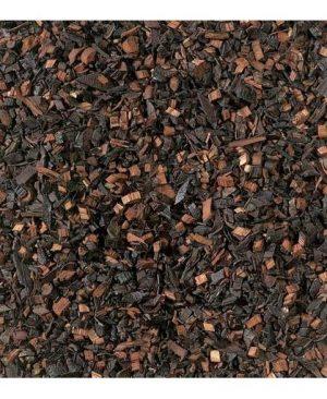 Rooibos Honeybush original sin teína a granel