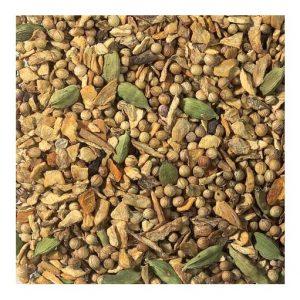 Ayurveda estimulante Kapha a granel