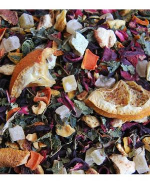 Infusión vitamina C Miltés a granel
