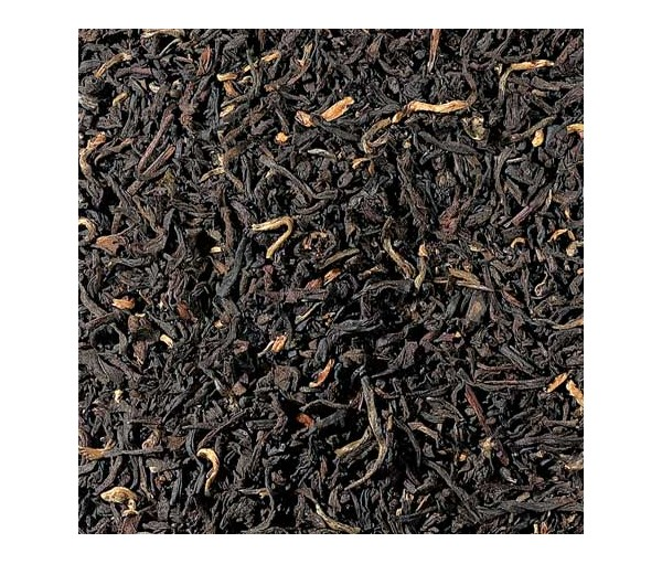Té negro Kenia GFOP1