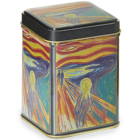 Lata Munch