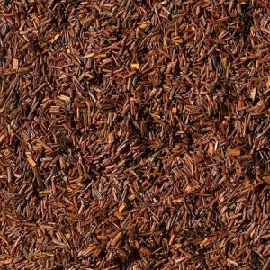 ROOIBOS SUPERGRADE NATURAL BIO