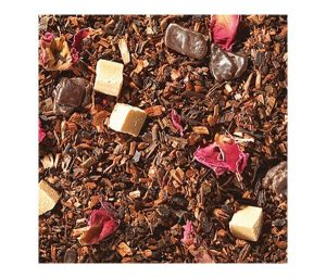 honeybush-pastel-de-chocolate-1-kg
